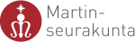Martin seurakunta