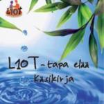 L10T-koulutus